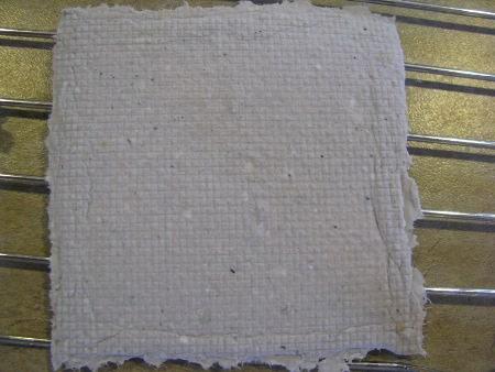 paperonrackscaled