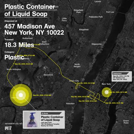 plasticcontainerofliquidsoap_lo-resscaled