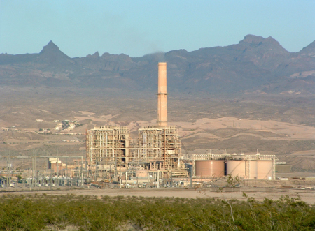 mohave_generating_station_1scaled