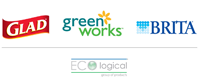 ECOlogical Group of Products